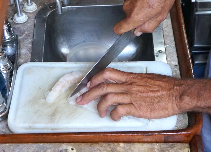 Севиче рецепт. Сыроедение рецепты. . Блюда из рыбы. Здоровое питание. Здоровая еда. Сыроедство. Рецепты здоровой еды. Мексиканские блюда.Рецпты со всего света