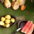 сыроедение, здоровая еда, диета, детокс, здоровое питание, личный опыт