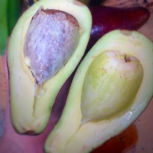 овощи, рецепты здоровые, сыроедение, здоровая еда, диета, детокс, здоровое питание, авокадо