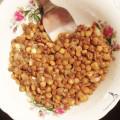 вегетарианские рецепты. как готовить чечевицу. чечевица вкусный рецепт приготовления