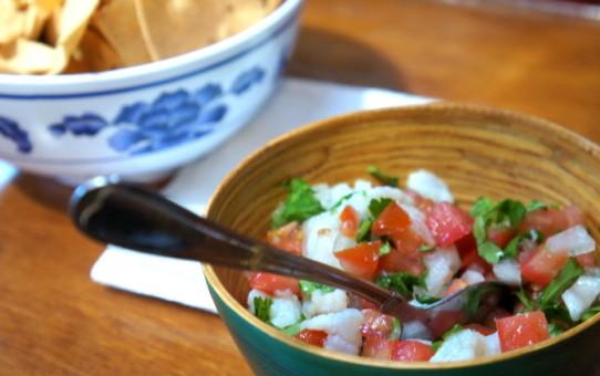 Севиче рецепт. Сыроедение рецепты. . Блюда из рыбы. Здоровое питание. Здоровая еда. Сыроедство. Рецепты здоровой еды. Мексиканские блюда. Рецпты со всего света