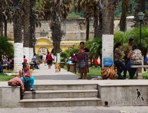 Как заработать в путешествии. Заработок в Латинской Амерке. Кругосветное путешествие. Где взять деньги на путешествие